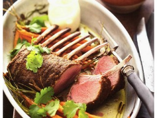 indian-spiced-lamb