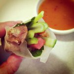 watermelon-and-beef-rice-paper-rolls-2
