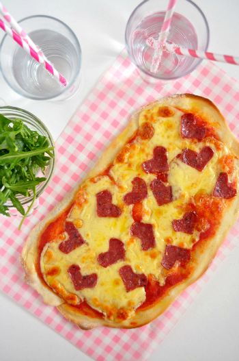 v-day-pizza