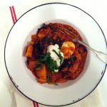 Egg-and-red-lentil-curry
