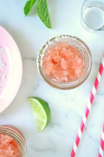watermelon-coconut-mint-granita3