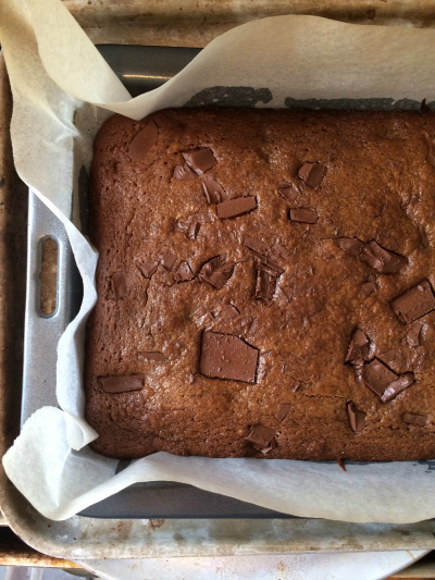 gingerbread-choc-chip-brownie2