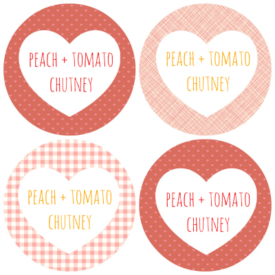 peach-and-tomato-chutney-labels