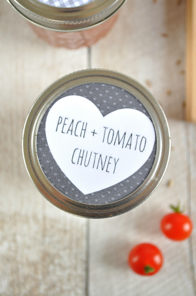 peach-and-tomato-chutney3