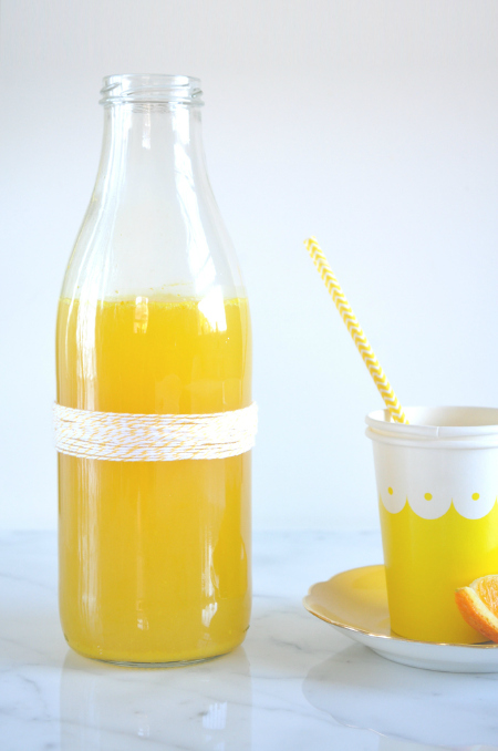 orange-turmeric-ginger-beer