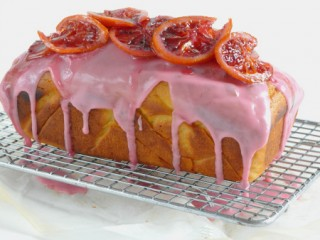blood-orange-cake