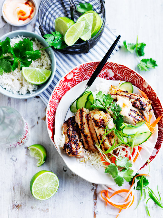 lemon_grass_and_chicken_banh_mi_bowl