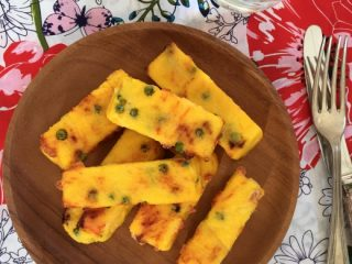 cheesy-polenta-fingers