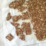flax-and-chia-seed-crackers