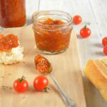 peach-and-tomato-chutney2