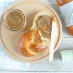 date-and-tahini-spread