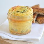 chipotle-jar-frittata