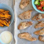 spicy-bbq-chicken-fingers