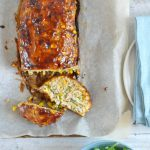 sticky-turkey-meatloaf