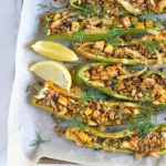 smokey-haloumi-and-pinenut-peppers
