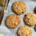 spiced-apricot-oat-breastfeeding-cookies