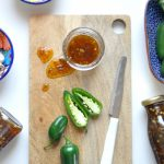 sweet-green-chilli-sauce